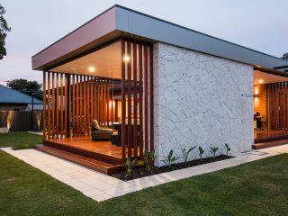 Creative-Outdoors-Custom-Pavilion-with-Merbau-Decking-in-Nailsworth-1