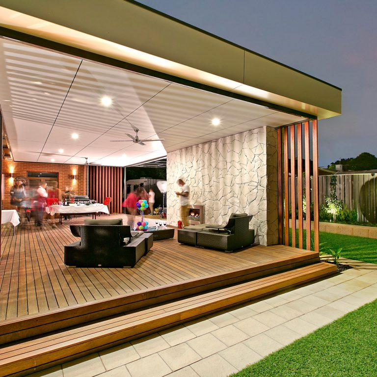 Creative-Outdoors-Custom-Pavilion-with-Merbau-Decking-in-Nailsworth-2