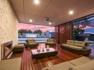 Creative-Outdoors-Custom-Pavilion-with-Merbau-Decking-in-Nailsworth-3