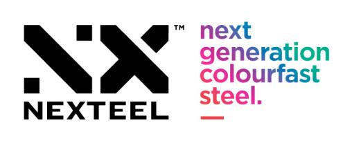 Creative-Outdoors-Nexteel