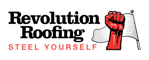 Creative-Outdoors-Revolution-Roofing