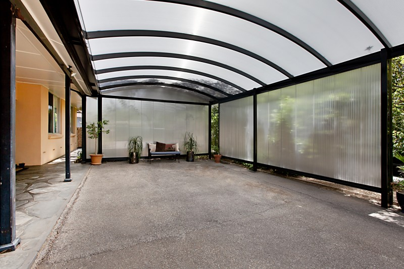 Creative-Outdoors-Carport-Dome-Curved-Roof-in-Tea-Tree-Gully-1