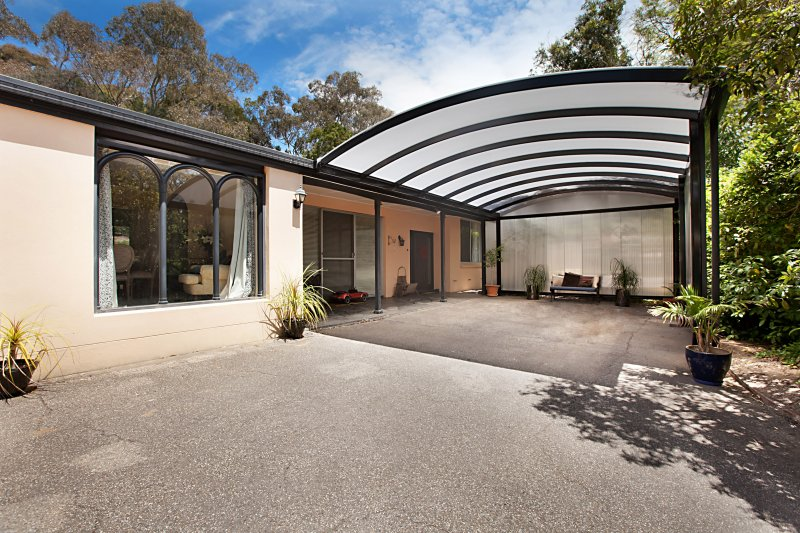 Creative-Outdoors-Carport-Dome-Curved-Roof-in-Tea-Tree-Gully-2
