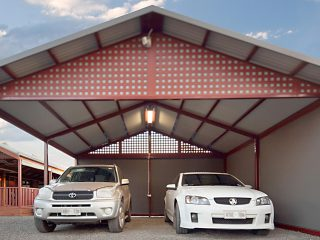 Creative-Outdoors-Colorbond-Double-Carport1