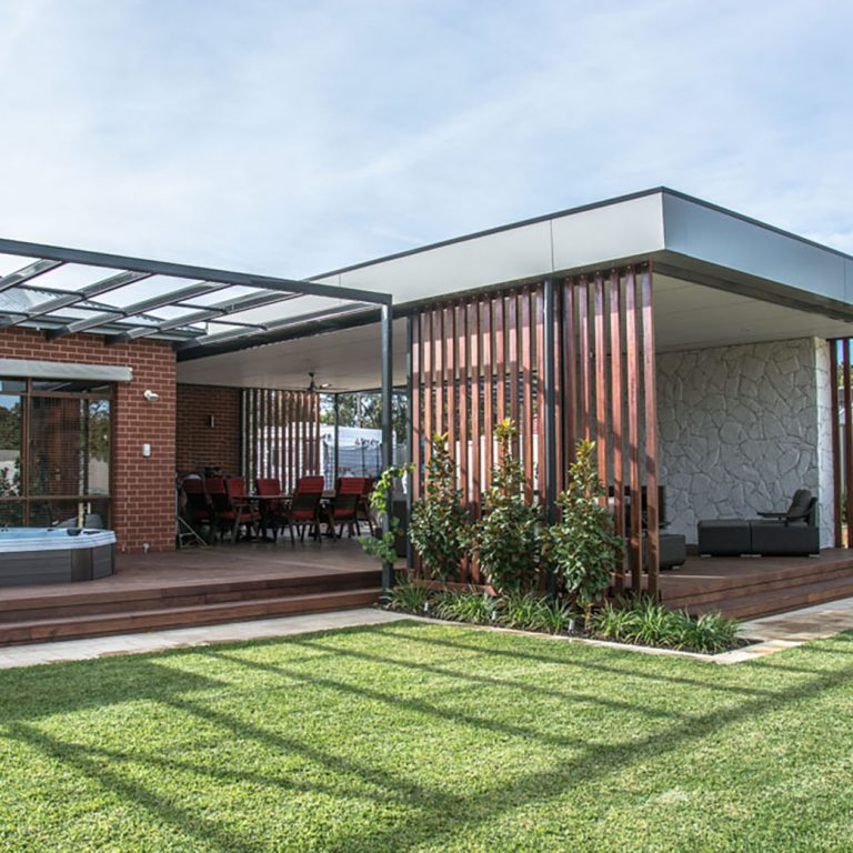 Creative-Outdoors-Custom-Pavilion-with-Merbau-Decking-in-Nailsworth_1000