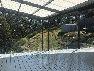 Creative-Outdoors-Hardie-Deck-Decking-Crafers-1000
