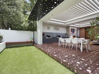 Creative-Outdoors-Laser-Cut-Roof-Feature-in-Unley_1000