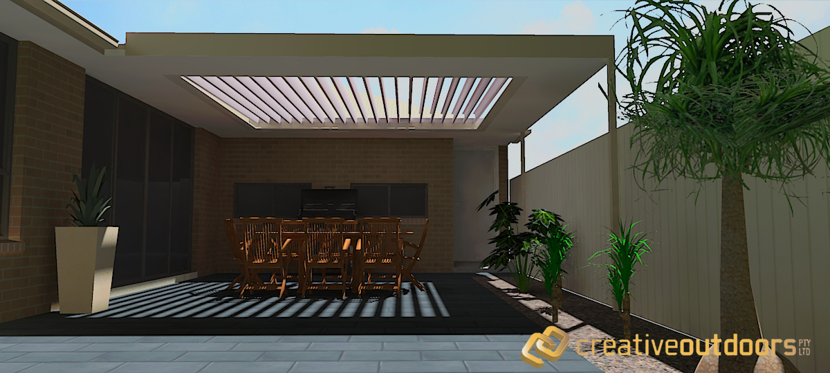 Creative-Outdoors-Louvre-Roof-Concept-Design
