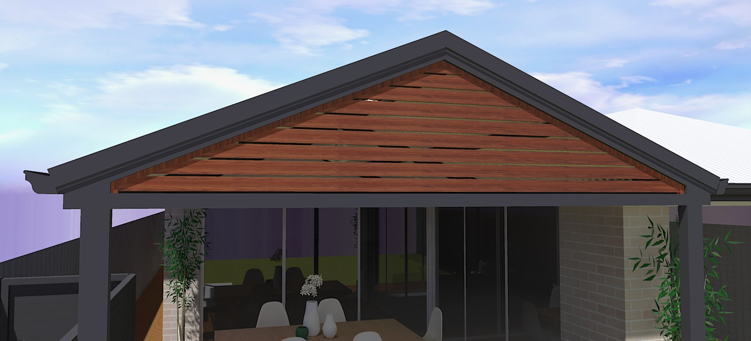 Gable-Infill-Options_Aliwood-Creative-Outdoors