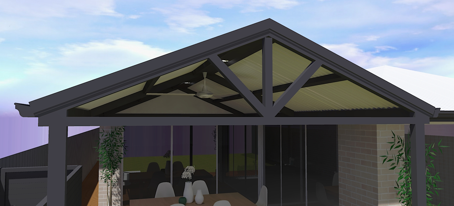 Gable-Infill-Options_Crows-Feet-Creative-Outdoors