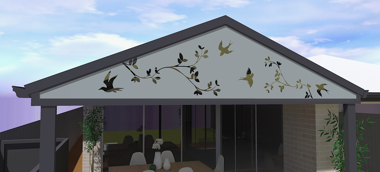 Gable-Infill-Options_Laser-Cut-Creative-Outdoors