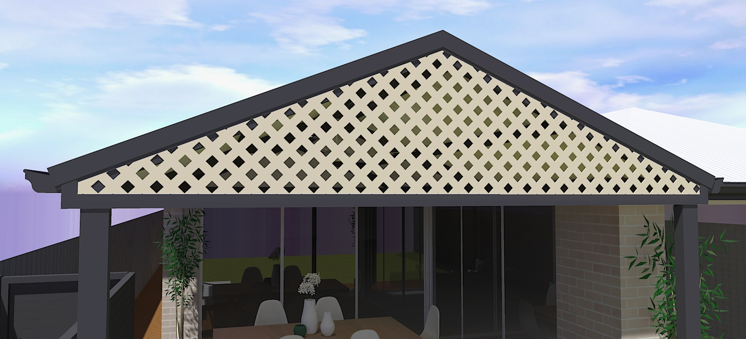 Gable-Infill-Options_Lattice-Creative-Outdoors