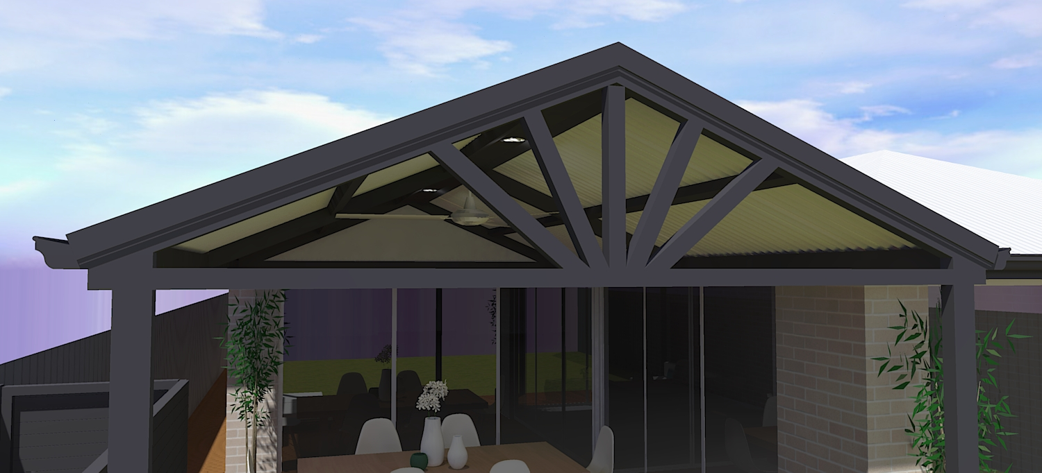 Gable-Infill-Options_Starburst-Creative-Outdoors