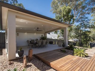 Pavilion-built-by-Creative-Outdoors-in-Blackwood-3_1000