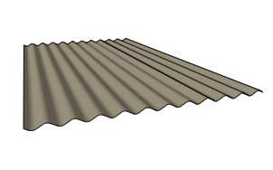 Roofing-Choices-Corrugated_Creative-Outdoors