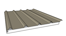 Roofing-Choices-SolarSpan-50mm_Creative-Outdoors