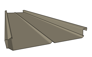 Roofing-Choices-V-Dek-2_Creative-Outdoors