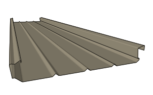 Roofing-Choices-V-Dek-3_Creative-Outdoors