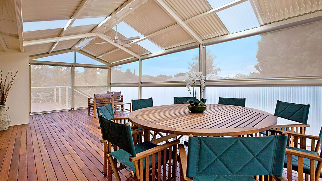 Creative-Outdoors-Ziptrack-Blinds-in-Gulfview-Heights_1000