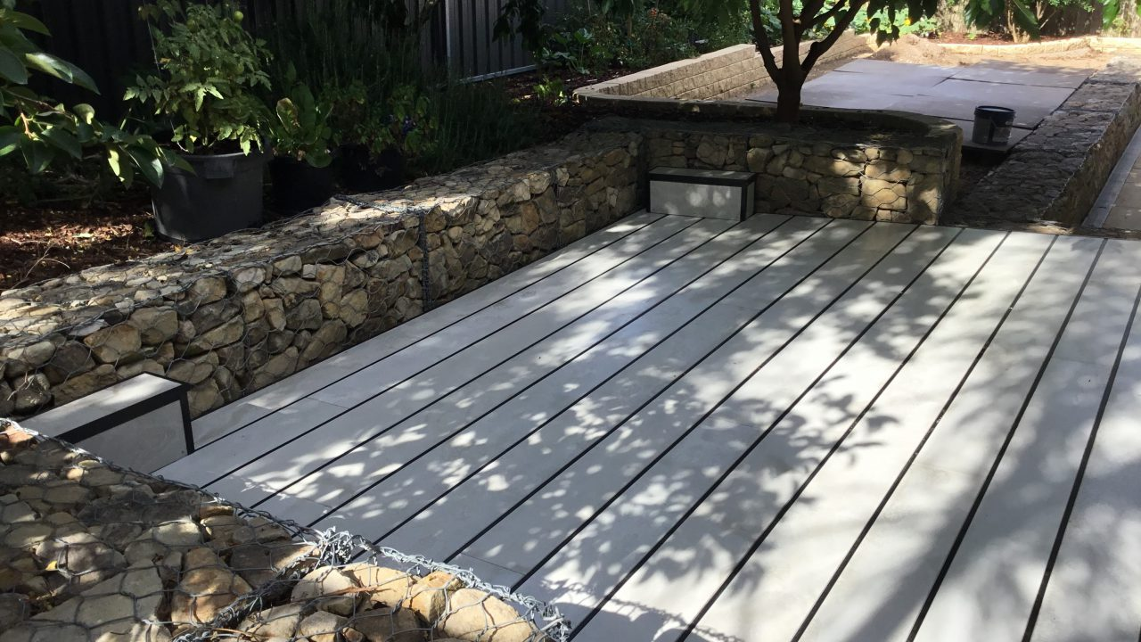 Creative-Outdoors-Hardie-Deck-Decking-Golden-Grove-3-scaled