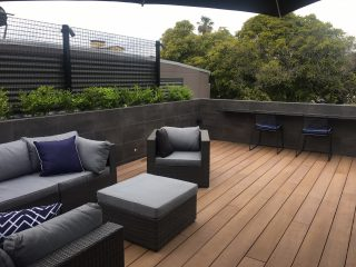 Creative-Outdoors-Millboard-Decking-in-Coppered-Oak-North-Adelaide-1