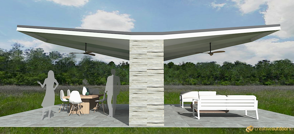 Roof-and-Pergolas-Design_Pavillion-Creative-Outdoors_1000-scaled