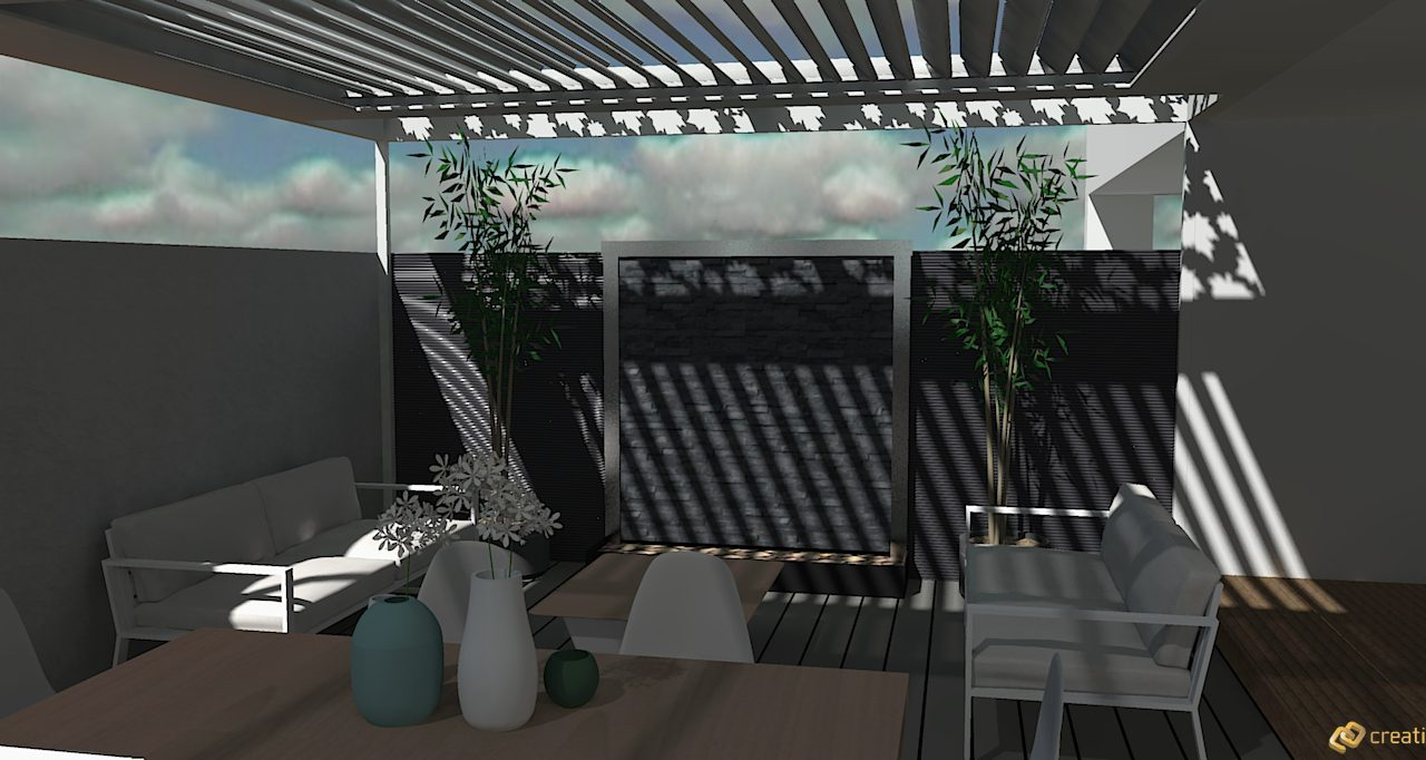 Roof-and-Pergola-Design-Louvres-Creative-Outdoors