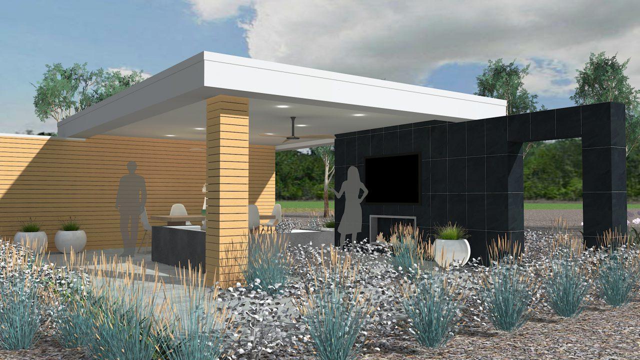 Roof-and-Pergolas-Design_Pavillion-Creative-Outdoors_1000-scaled