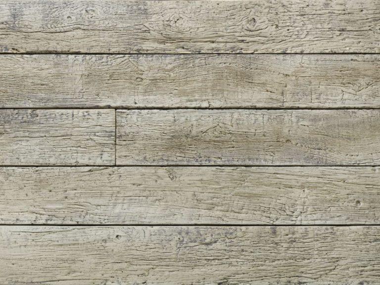 Millboard-Weathered-Oak-Driftwood