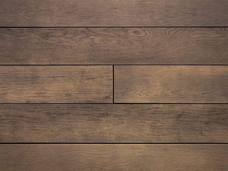 Millboard-enhanced-grain-Antique-Oak