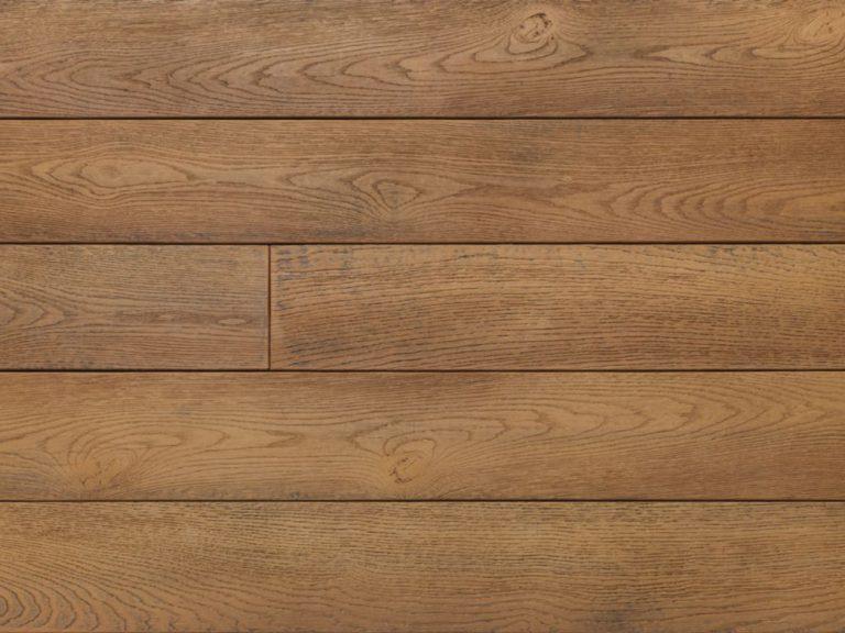 Millboard-enhanced-grain-Coppered-Oak