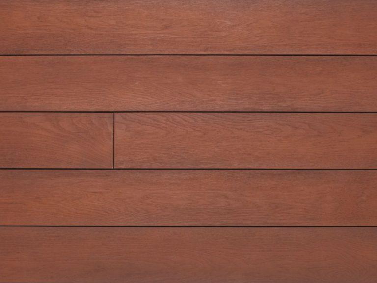 Millboard-enhanced-grain-Jarrah