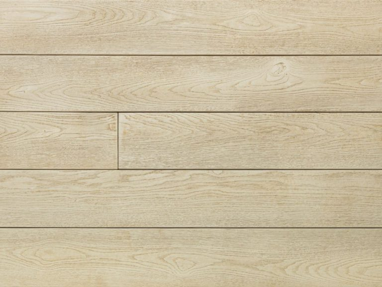 Millboard-enhanced-grain-Limed-Oak