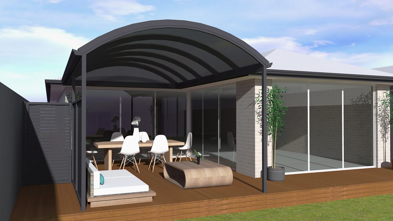 Roof-Options_Dome-Square