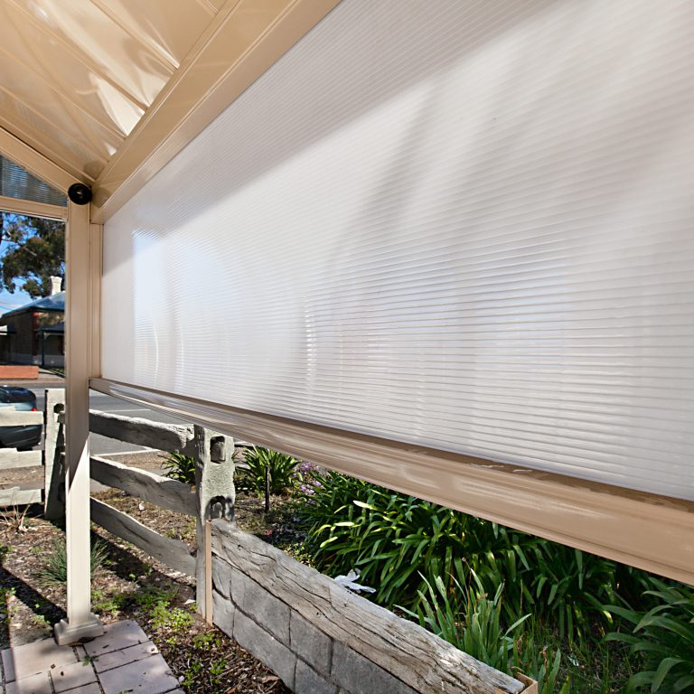 Screen-Lexan-by-Creative-Outdoors-scaled