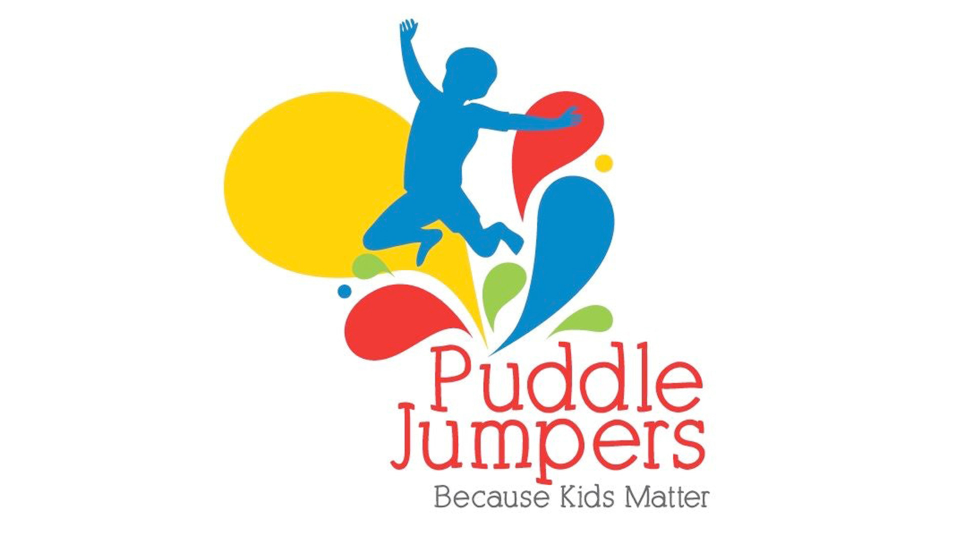 puddle-jumpers-1080p