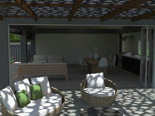 10.-Concept-Example-using-Laser-Cut-Screen-in-Pergola