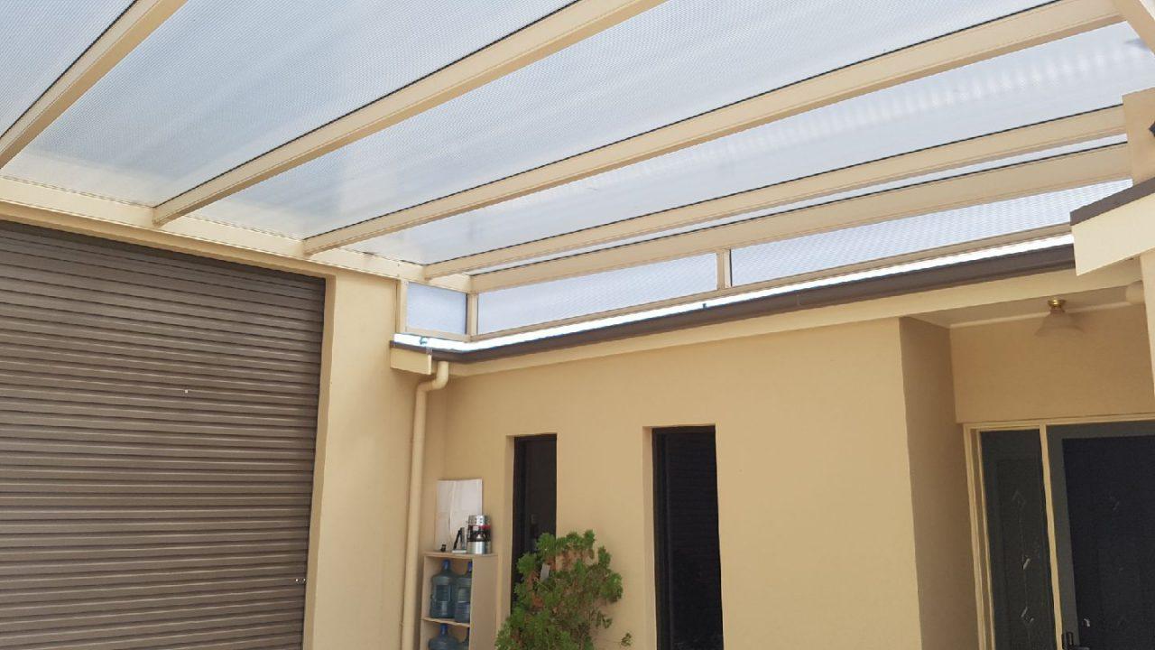 Roof-Options_Flat-Square