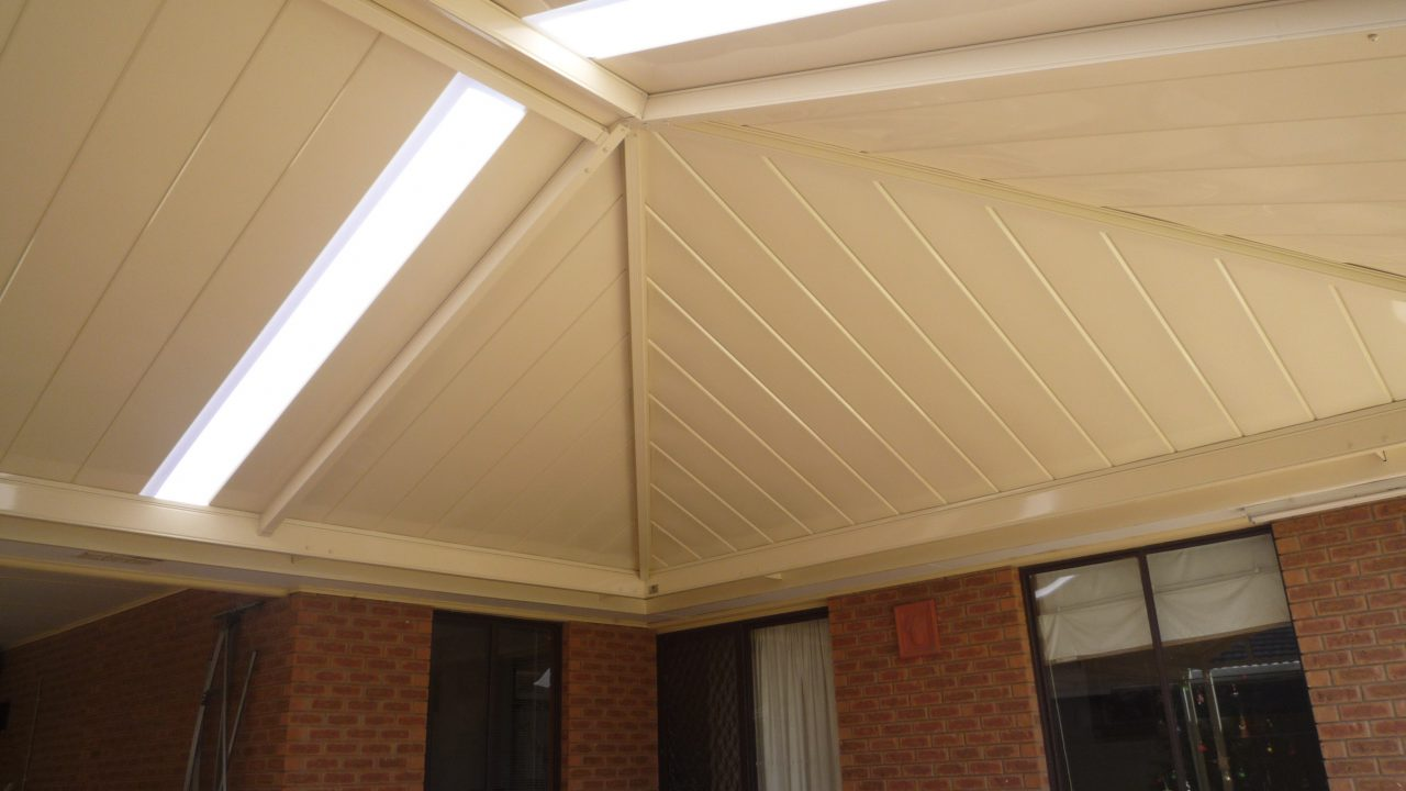 Roof-Options_Hip-Square