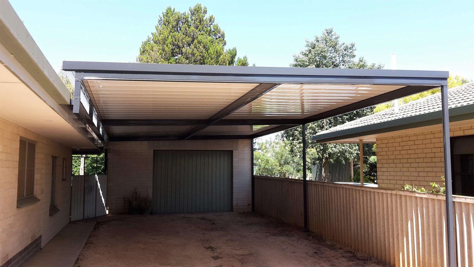 4-Uplifted-Carport-Flat-V-Dek-1-Roofing-scaled