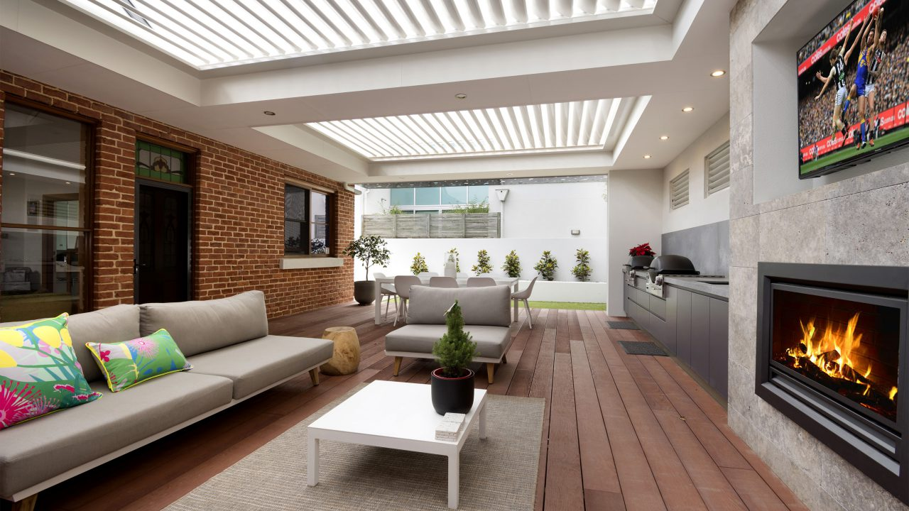 Roof-Options_Louvres-Square