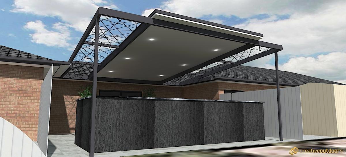 1.-Roof-and-Pergolas-Design_Laser-Cut-scaled