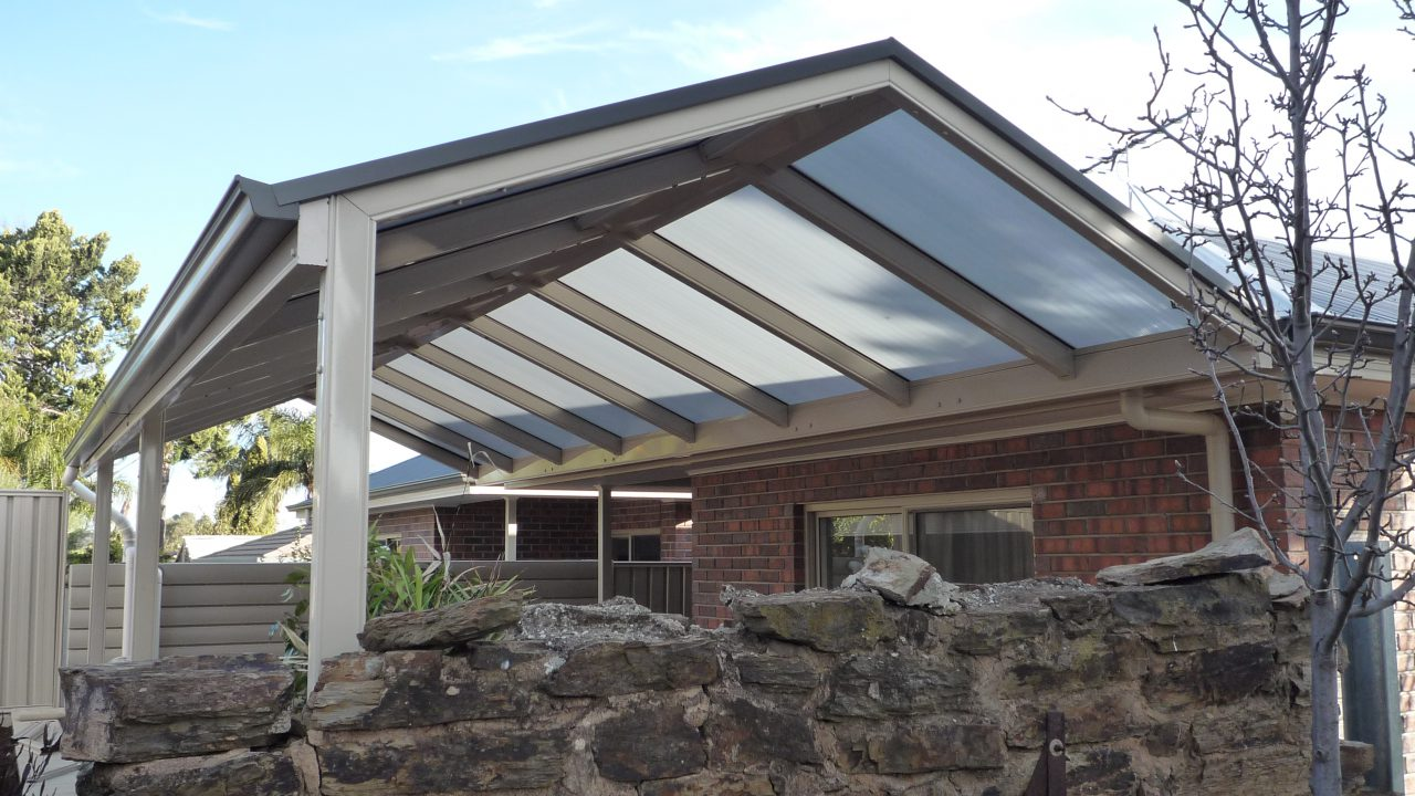 Roof-Options_Gable-Square
