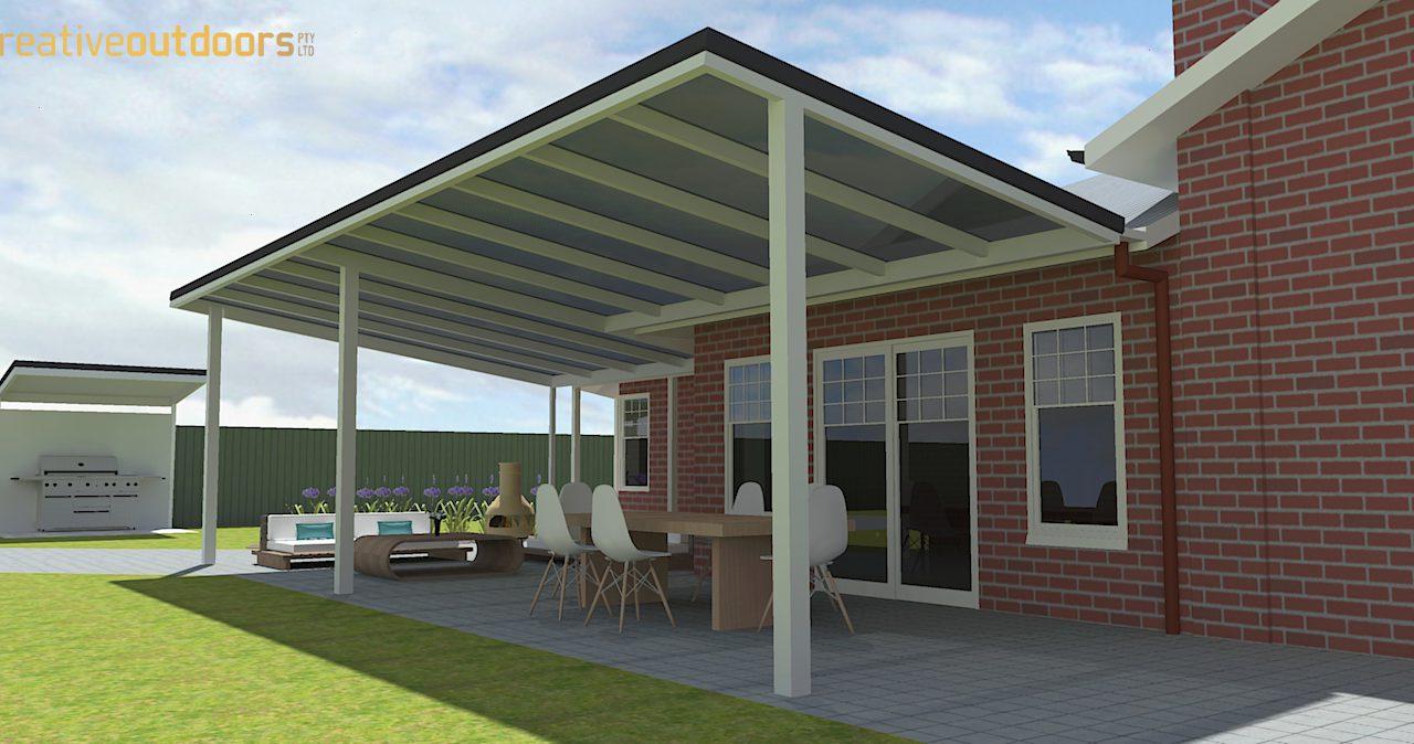 Roof-Options_Skillion-Square