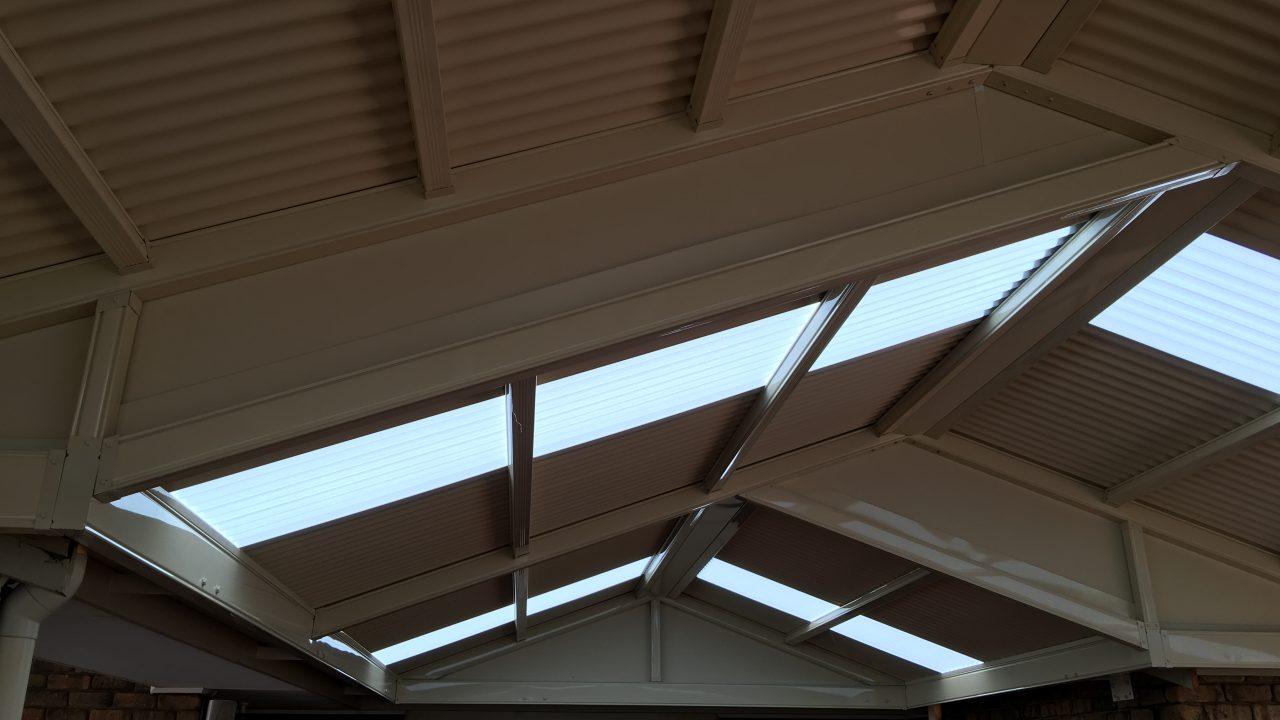 Roof-Options-Split-Intersecting_Split-Ridge-Gable-Square