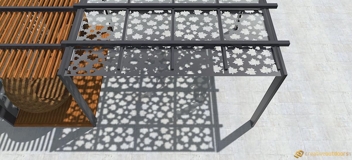 Creative-Outdoors-Outdoor-Concept-Custom-Design-001