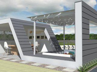 Creative-Outdoors-Outdoor-Concept-Custom-Design-002