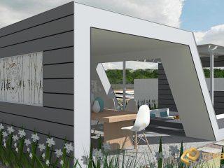 Creative-Outdoors-Outdoor-Concept-Custom-Design-003