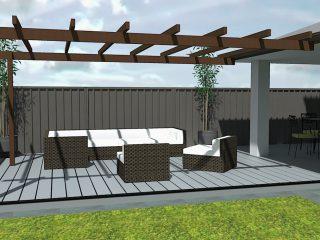 Creative-Outdoors-Outdoor-Concept-Custom-Design-004