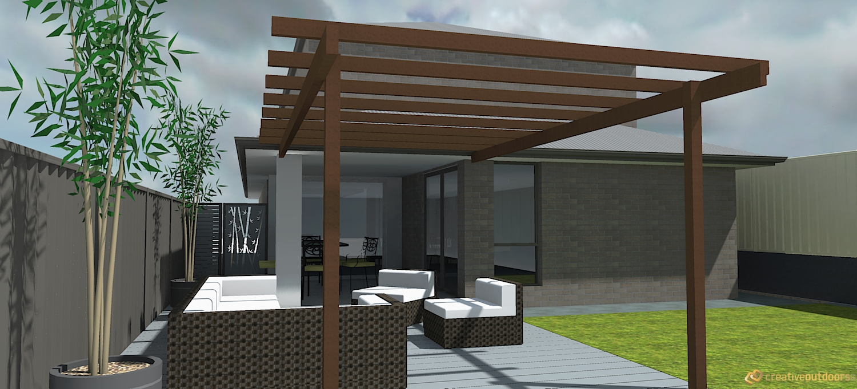 Creative-Outdoors-Outdoor-Concept-Custom-Design-005
